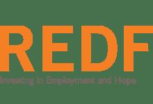 redf-logo-220x150