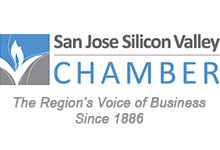 sjsv-chamber-logo-2-220x150